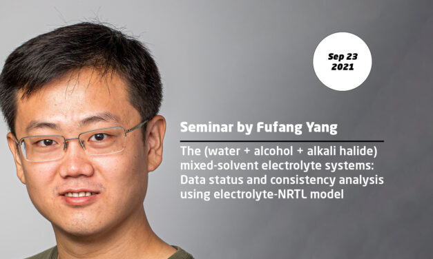 """""""The (water + alcohol + alkali halide) mixed-solvent electrolyte systems: Data status and consistency analysis using electrolyte-NRTL model"""""""